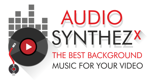 Audio Synthezx Group